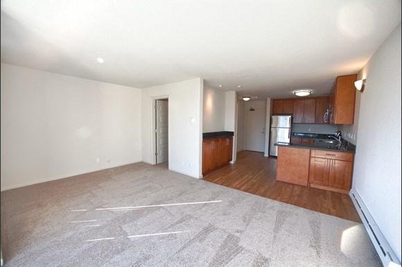 Cheap Apartments In Stockton Ca