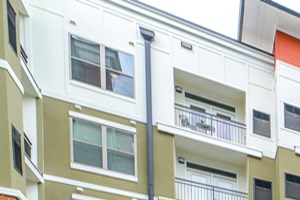 185 Cliftwood Drive Studio-3 Beds Apartment for Rent Photo Gallery 1