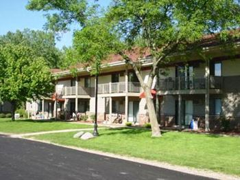 1203 Sweeney Drive 1-2 Beds Apartment for Rent Photo Gallery 1