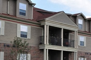 1280 Prospect Commons 1-2 Beds Apartment for Rent Photo Gallery 1