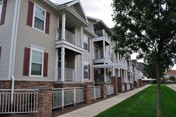 3025 Triumph Drive 1-2 Beds Apartment for Rent Photo Gallery 1