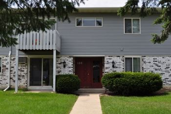 100 Berkley Road 2-3 Beds Apartment for Rent Photo Gallery 1