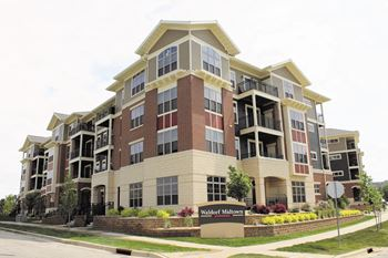 1723 Waldorf Blvd. 1 Bed Apartment for Rent Photo Gallery 1