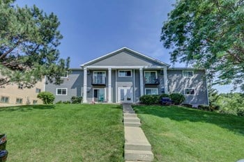 5568 Guilford Rd. 1-4 Beds Apartment for Rent Photo Gallery 1