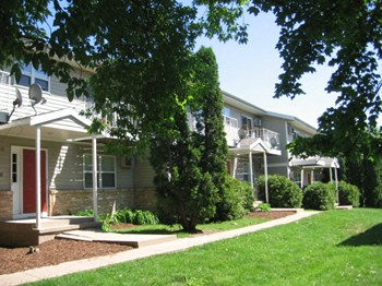 1042 Mckenna Blvd. 1 Bed Apartment for Rent Photo Gallery 1