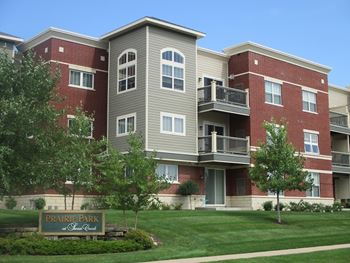 5198 Sassafrass Dr. 1-2 Beds Apartment for Rent Photo Gallery 1