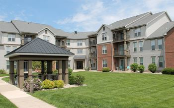 8301 Flagstone Drive 1-2 Beds Apartment for Rent Photo Gallery 1