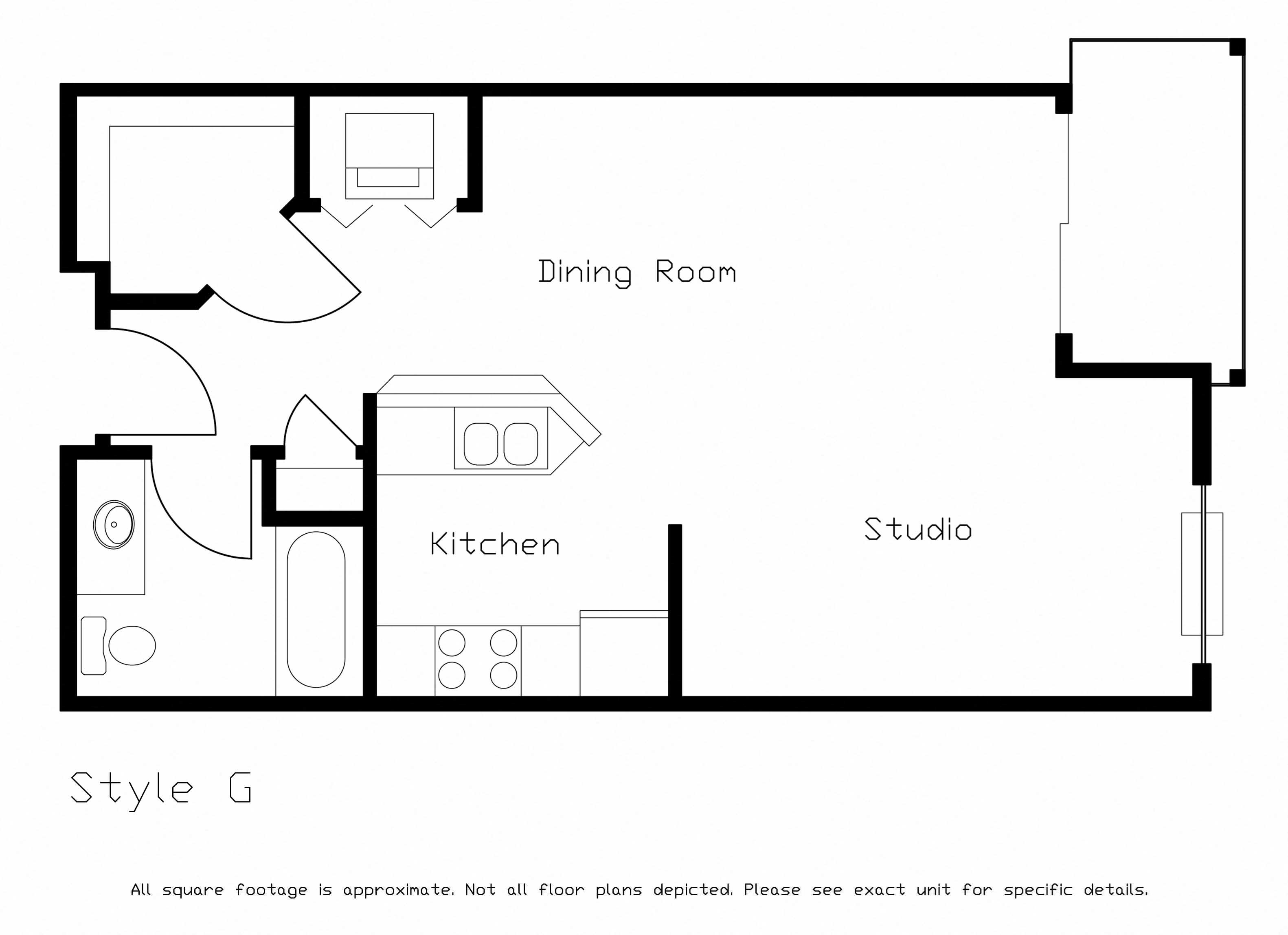 Floor Plans Of Prairie Ridge In Madison Wi Actually Prefer To Get Several Copies My Plan And Draw Each G 3