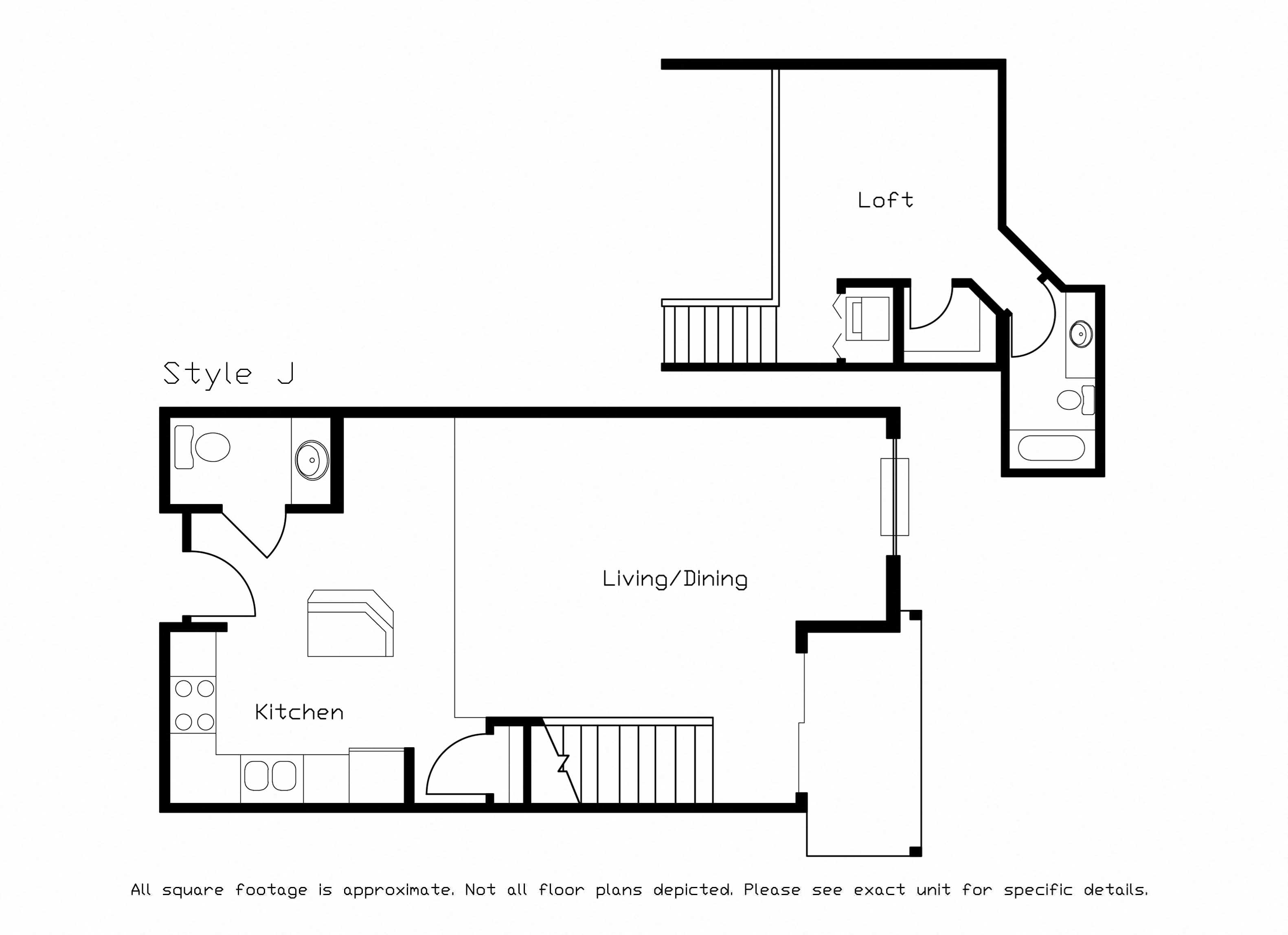 Floor Plans Of Prairie Ridge In Madison Wi Actually Prefer To Get Several Copies My Plan And Draw Each J 7