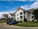 Prairie Ridge Community Thumbnail 1
