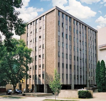 430 W. Johnson Street 1-2 Beds Apartment for Rent Photo Gallery 1
