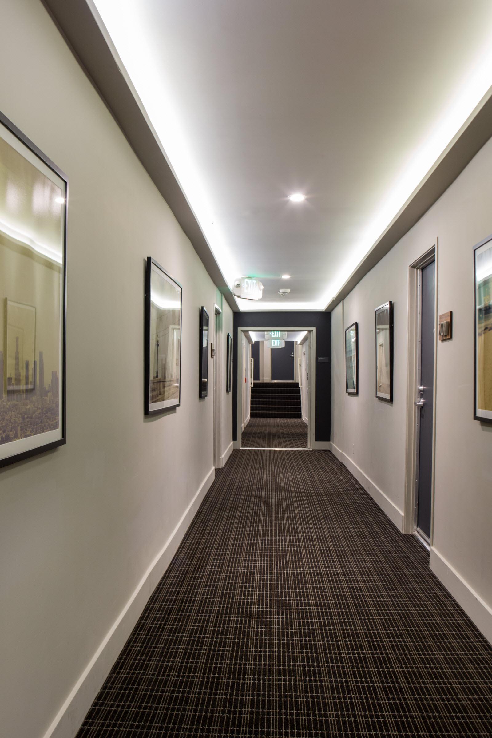 new apartments rent