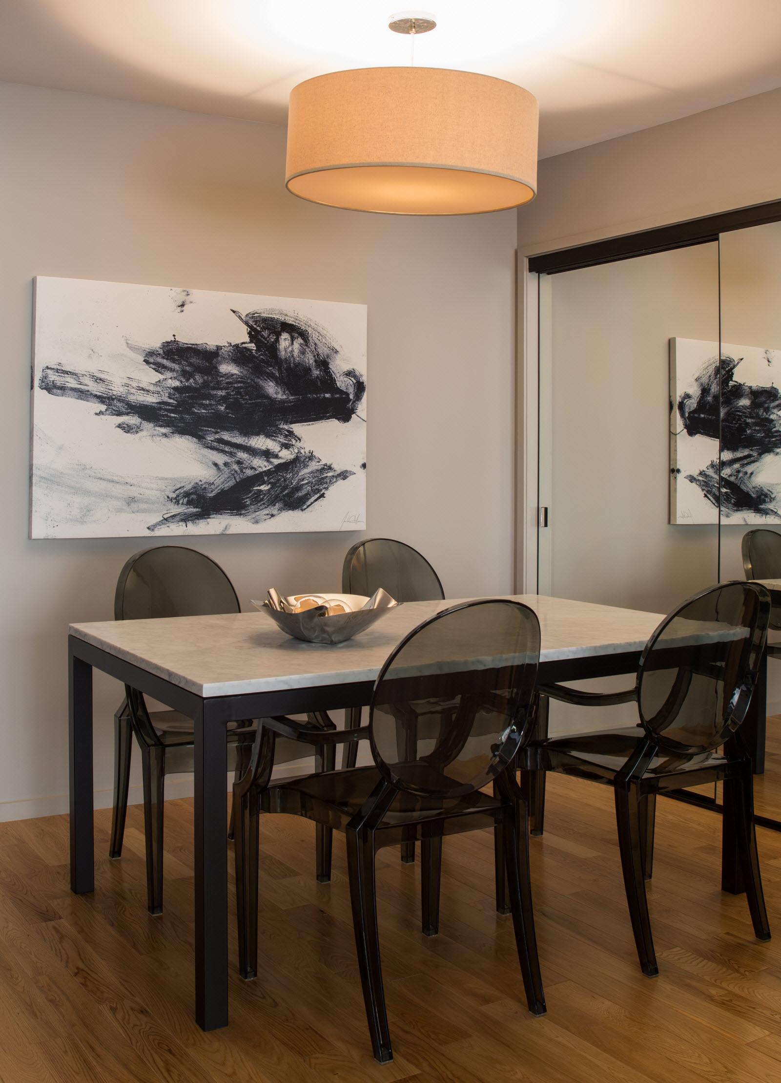 luxury apartment rentals los angeles