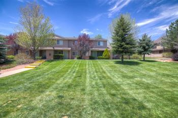 5404 East Cortland Blvd. 2 Beds Apartment for Rent Photo Gallery 1