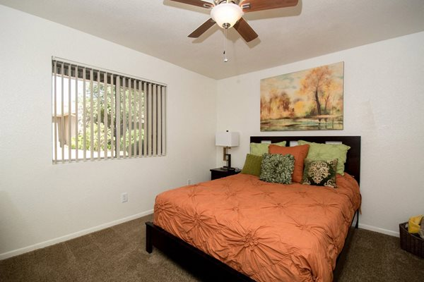 Furnished Corporate Packages Available at Country Club Terrace Apartments, 5404 East Cortland Blvd, Az 86004