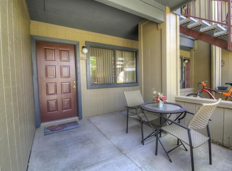 2 Bedroom Apartment Home University Square Apartments, Flagstaff, AZ,86001