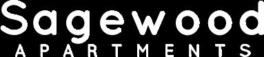 Sagewood Property Logo 11