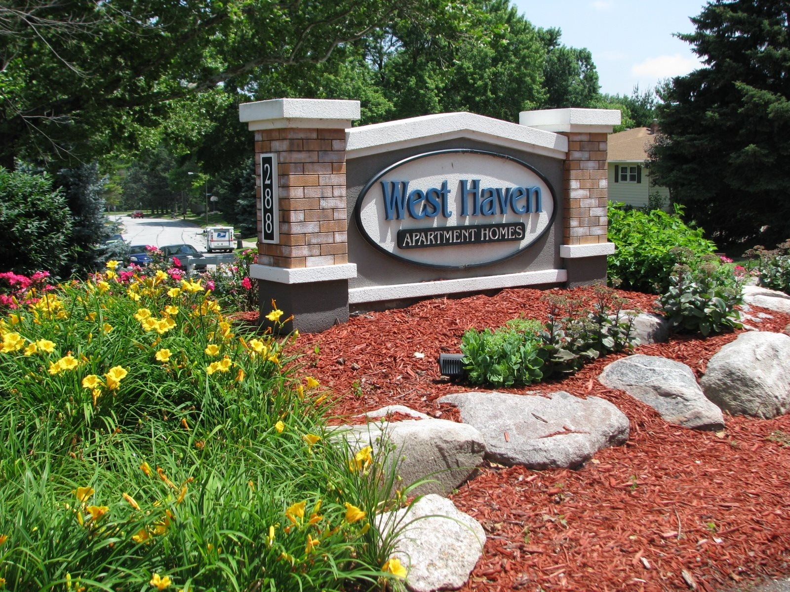 West Haven | Apartments in Omaha, NE