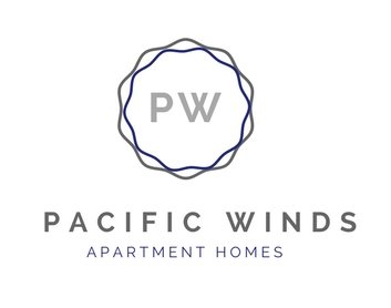 Pacific Winds Apartments Omaha, NE