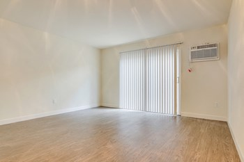 11669 Valerio St. Studio-1 Bed Apartment for Rent Photo Gallery 1
