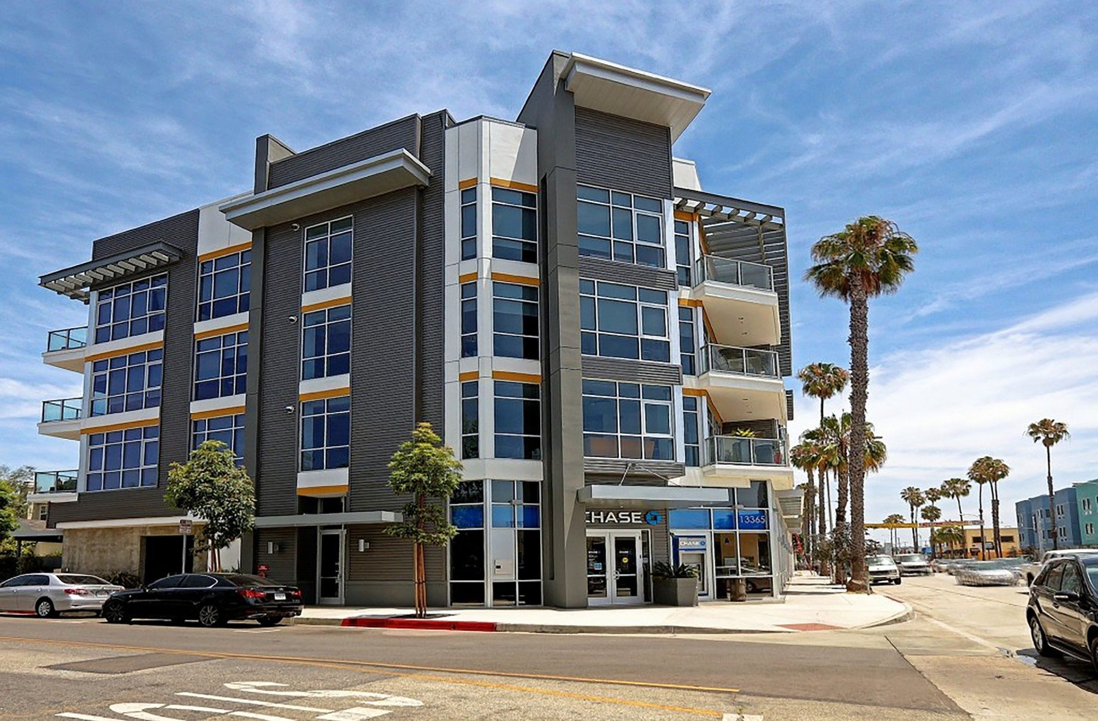 apartments in culver city los angeles ca landmark chase 13365 w