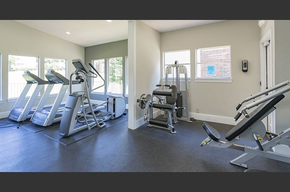 Abbington heights apartments 149 hickory hollow terrace - 3 bedroom apartments in antioch tn ...