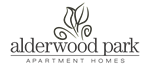 Newark Property Logo 1