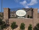 The Villas at Boone Ridge Community Thumbnail 1