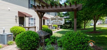 2914 Watauga Rd 1-3 Beds Apartment for Rent Photo Gallery 1