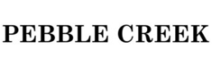 Johnson City Property Logo 0
