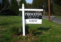Princeton Place Community Thumbnail 1