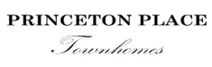 Johnson City Property Logo 0