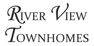 River View Townhomes apartments for rent in Elizabethton TN