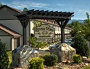 River View Townhomes Community Thumbnail 1