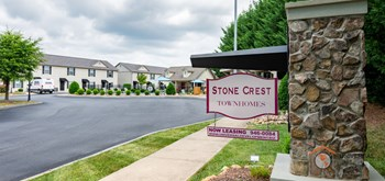 Stone Crest Court 1-3 Beds Apartment for Rent Photo Gallery 1