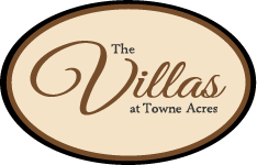 Johnson City Property Logo 1