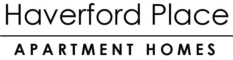 Haverford Place Rental Apartments
