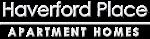 Georgetown Property Logo 0