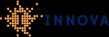 Cleveland Property Logo 74