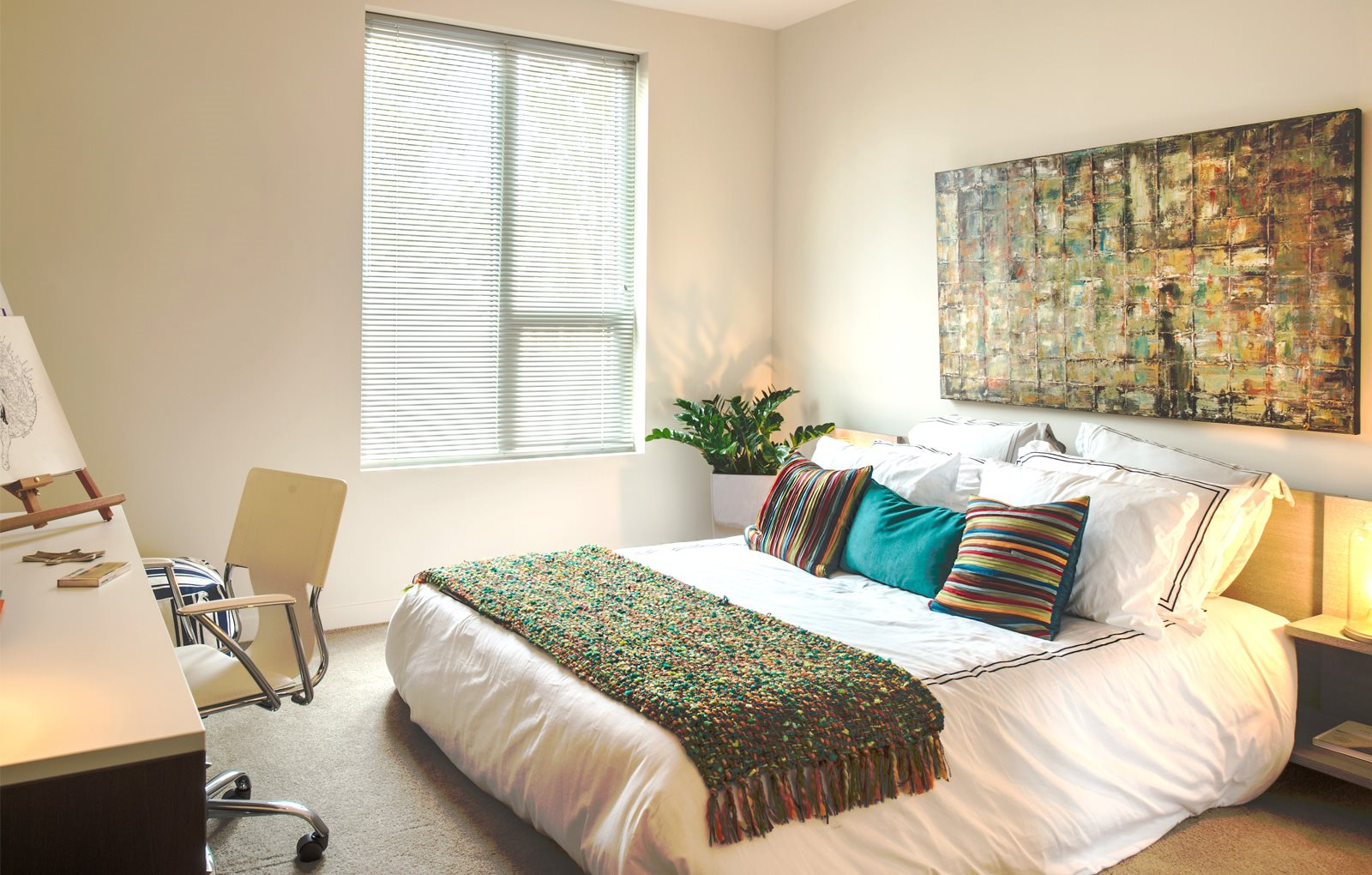 University Circle Apartments Cleveland | Innova Apartments