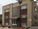 Wilmark Apartments Community Thumbnail 1