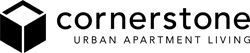 Denver ILS Property Logo 10