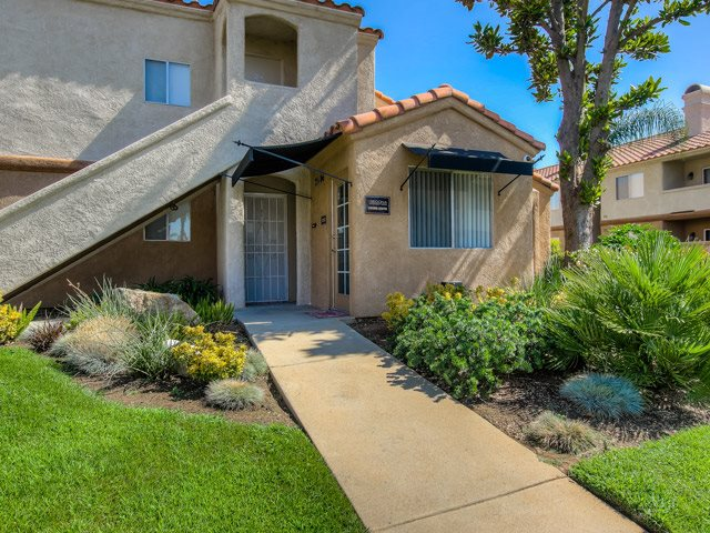 Beautiful Surroundings at Sedona Apartment Homes, Moreno Valley, California, 92553