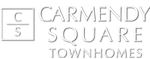 Carmendy Square - DESIGN ONLY Property Logo 47