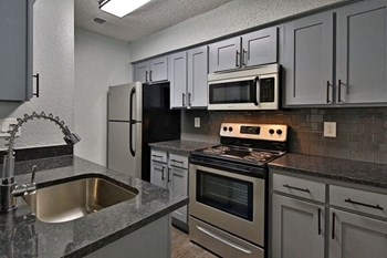 2310 Wickersham Ln 2 Beds Apartment for Rent Photo Gallery 1
