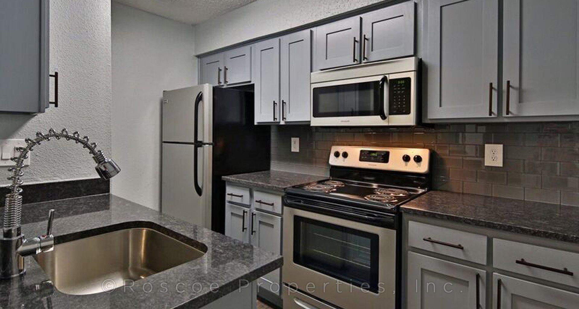 Verde Apartments homepagegallery 2