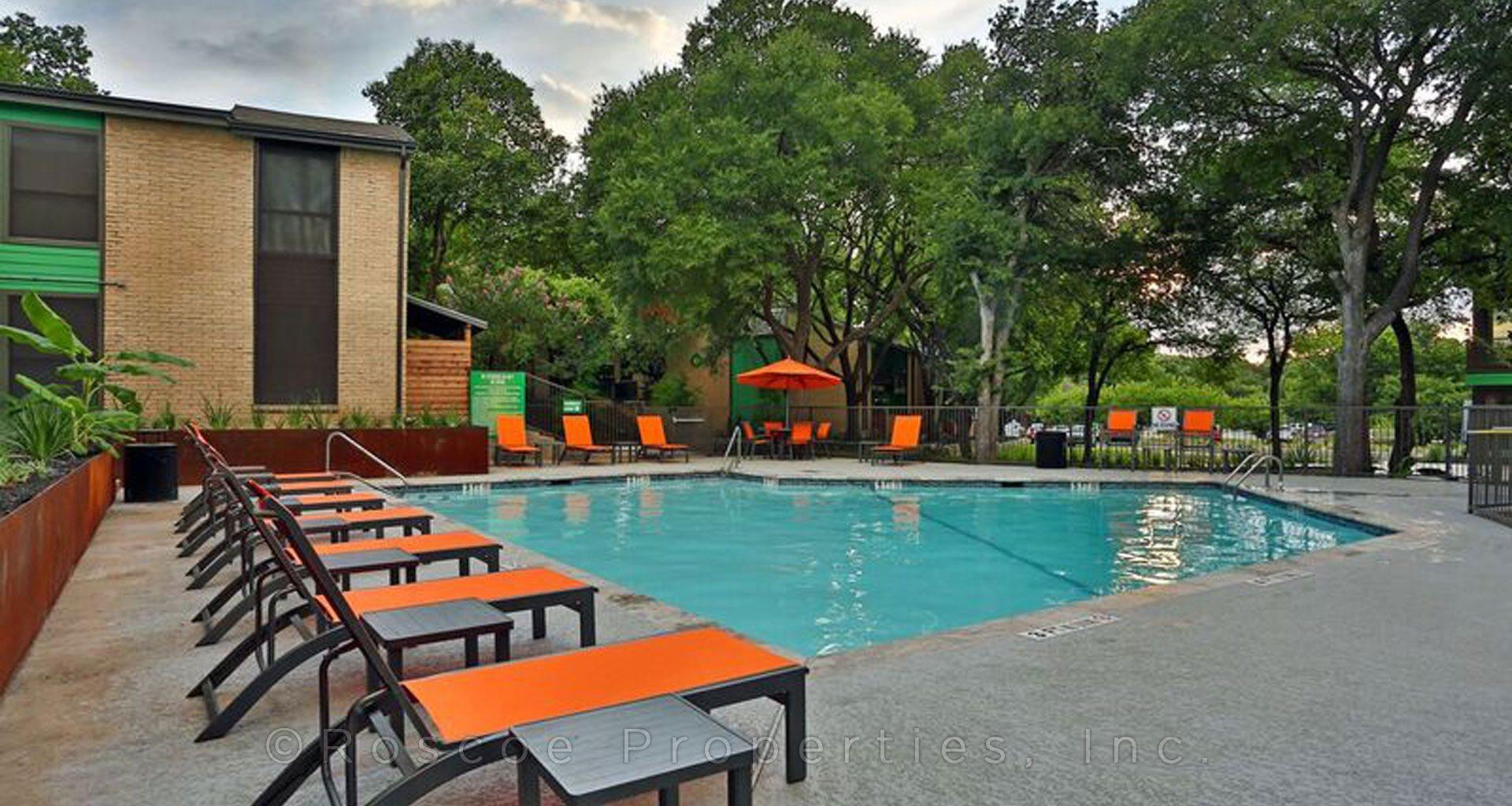 Verde Apartments homepagegallery 3