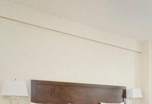 One bedroom apartment rentals in Boston.