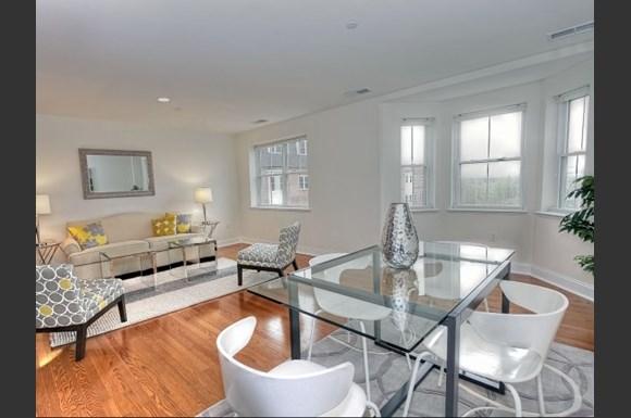 Cheap Apartments In Everett Ma