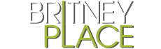 Britney Place Apartment Rentals in Everett MA